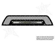 Grille Insert-LED Rigid Industries 40562 fits 2010 Toyota 4Runner