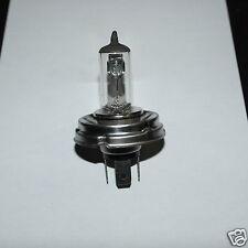 LAMPADA LAMPADINA  H5  Bianca 12V 55W 60W