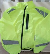 Hy VIZ  Jacket  XS