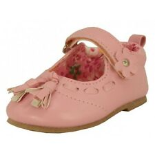 New Infant Easy USA Pink Shoes Size 7