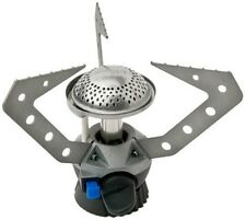 CADAC AUTO PRO STOVE - CAMPING, FISHING, BACK PACKING GAS STOVE
