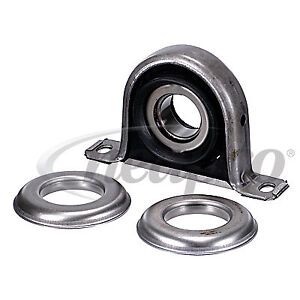 Drive Shaft Center Support Bearing Neapco N210873-1X