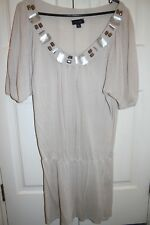 Witchery Ladies Top - Size SMALL (S)