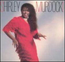 Shirley Murdock - Shirley Murdock [New CD]