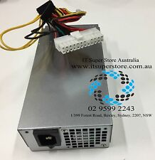 Acer PS-5221-9 Power Supply - Liton