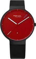 Bering Max René horloge In de winkel kost 225,-