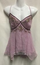 Monsoon Silk Waist Length Tops & Shirts for Women