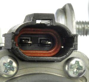Window Reg With Motor Dorman (OE Solutions) 751-094