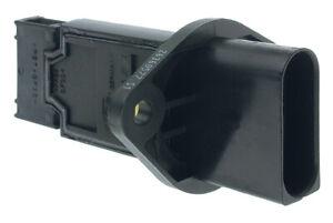 PAT Air Flow Meter Insert AFM-024 fits Volkswagen Transporter/Caravelle 2, 2....
