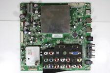 """DYNEX 40"""" DX-40L150A11 TQACBZK02202 Main Video Board Motherboard Unit"""