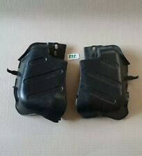 2013 PEUGEOT 208 N/S/R PASSENGER Driver  SIDE REAR UNDER BODY COVER 9801222080