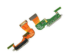 Charging Block Port Data Flex Cable Connector For iPhone 3G 3 G UK