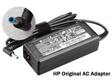 Orignal Genuine HP Pavilion 15-P246SA Laptop Charger AC Adapter Power Supply