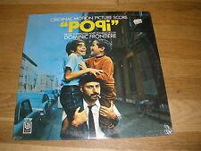POPi motion picture score LP Record - Sealed