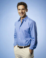 Feuerstein, Mark [Royal Pains] (49214) 8x10 Photo