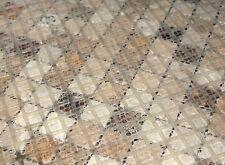 Beava Mosaic Mesh Backing Sheet x 11  Makes mosaic fixing so fast and simple