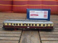 Liliput 133026 Dieseltriebwagen VT 857 der DRG Ep.2 für AC 3-Leiter,NEU,DIGITAL