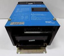 FUJI ELECTRIC FRENIC 5000 M2 200/220-230V 19A 3.7KW SPINDLE DRIVE FMD-3AC-21A