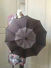 Parapluie Ombrelle Vintage Parfait état Théâtre Costume Folklore Réf :1380