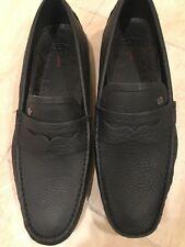 d811522e111 UGG Australia 14 Casual Shoes for Men for sale | eBay