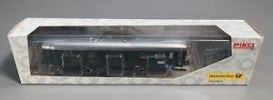 H0 - PIKO (DC)--53221...Bahnpostwagen...NEM...OVP     / 3 L 208