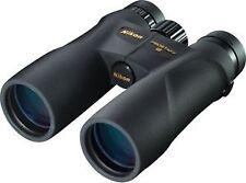 Nikon Full-Size Binoculars and Monocular