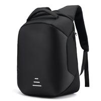 Men/Womens Laptop Notebook Backpack+USB Charging Business School Bag Anti-theft