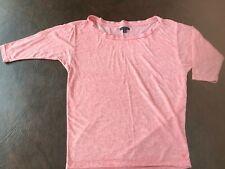 Women's XS AMERICAN EAGLE  Top  Shirt