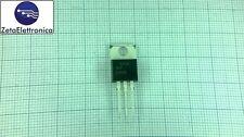 RFP50N06 Transistor N-MOS MOSFET 50N06 TO-220