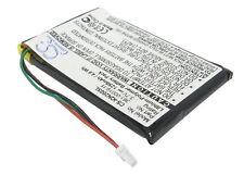 Premium Battery for Garmin Nuvi 270, Nuvi 260w, Nuvi 255, Nuvi 255WT, Nuvi 252w
