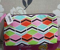 Clinique Make Up Bag *BNWT* Latest  design.
