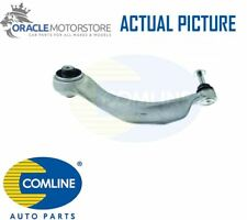 NEW COMLINE FRONT RIGHT LOWER TRACK CONTROL ARM WISHBONE OE QUALITY CCA2237