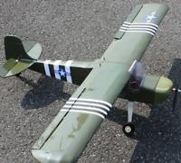 BEST plane  DIY RC Plane Balsa Kit airplane kits PNP planes remote control NEW