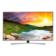 Tv Samsung 43 Ue43nu7475 UHD STV Hdr10 Supremdim