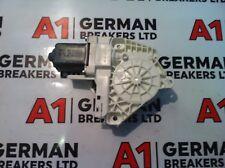 GENUINE 2011 - 2014 AUDI A1 NSR PASSENGER REAR WINDOW MOTOR 8K0959811A