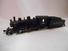 "Bachmann 51702 ALCO 2-6-0 Locomotive ""New York Central"" #1906, Neu & OVP."