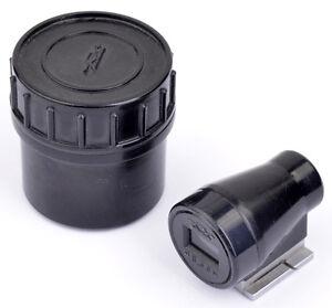 85mm Sucher FINDER (8,5cm) Made in USSR f. 24x36 Kleinbildfotografie TOP & CLEAN