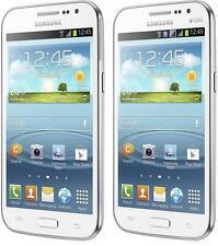 Original Samsung Galaxy Win Duos I8552 Débloqué d'usin 4GB Smartphone TéléPhone