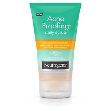 Neutrogena Acne Proofing Daily Scrub (4.2 fl. oz.)