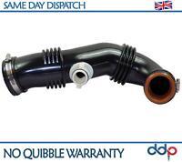 Intercooler Turbo Hose Pipe For Fiat Scudo, Mini Clubman R55 R56 One D, Cooper