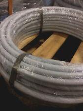 2,80 €/m - NYM-J 5x6 mm² 50m Ring VDE Mantelleitung