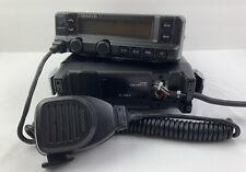 Kenwood Two Way Mobile VHF Radio