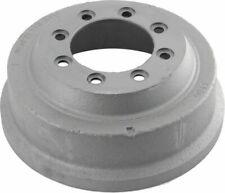 Brake Drum Rear AUTOPART INTL 1408-25493 fits 84-99 Ford F-250