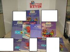 Harcourt Storytown Grade 5 Teacher / student homeschool bundle  2008(R6)