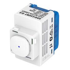 Sal Pixie Smart Bluetooth Dimmer G2 Programmable Lighting Control | Sdd350bt