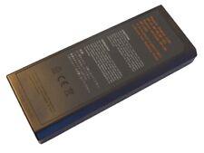 Vivanco batteria per Konica Minolta np-1 Dimage x1 Samsung Digimax i50 i70 i5 i6 nv7