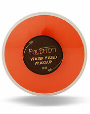 New Orange Makeup from epic effect 20 ml ( 0.68 oz ) ( refbox#44)