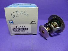 New THERMO KING 12-947 Thermostat