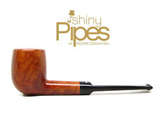 Don Carlos 2 NOTE Italian estate Pipe BEAUTY - a25