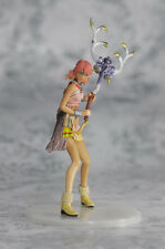 FINAL FANTASY 13 XIII TRADING ARTS ACTION FIGURE GASHAPON ELIXIR VANILLE #3